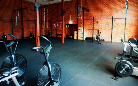 Trainingsfläche_1