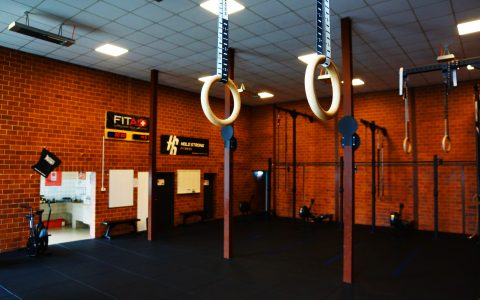 Trainingsfläche_2