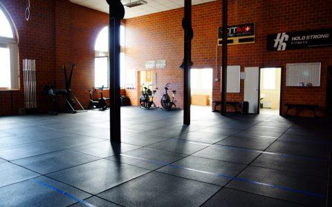 Trainingsfläche_3