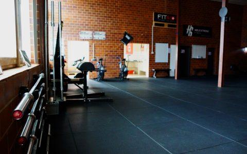 Trainingsfläche_4